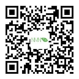 NMN公众号
